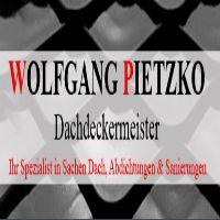 spon_Pietzko