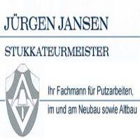 spon_Jansen