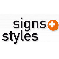 spon_signs_styles