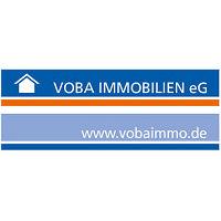spon_voba_immo