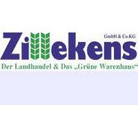 spon_zillekens