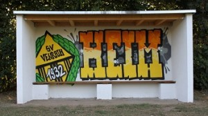 ersatzbank_heim