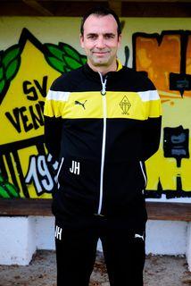Jochen Hermanns