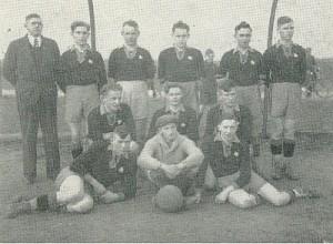 team1934